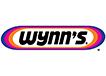 Wynn\'s