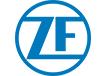 ZF Lenksysteme