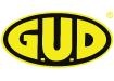 G.U.D_old